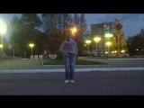 Слушай дождь Кристиан Костов