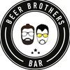 Beer Brothers Bar
