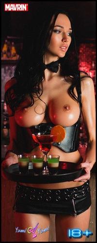 Секс вечеринка в перми