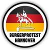 Bürgerprotest Hannover