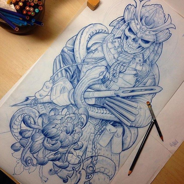 1000 images about irezumi koi tattoo on pinterest. Black Bedroom Furniture Sets. Home Design Ideas