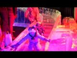 wet_wet_wet_-_love_is_all_around_ost_realnaya_lyubov_(zaycev.net).mp3