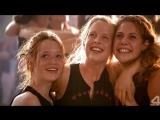 Девочки сверху (2001) СУПЕР ФИЛЬМ