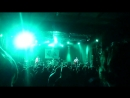 Jack Russel - кавер КИШ-охотник 29.06.2015 Ray just arena (arena Moscow)