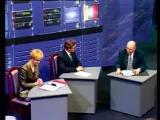 ОСП-студия-005 1996