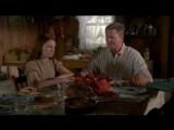 Любовь приходит тихо 5-серия ( Бесконечное наследство)  христианский фильм, мудрый фильм, интересный фильм, добрый фильм