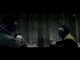The Prodigy and Pain (Drum n Bass Remix) mortal kombat legacy