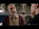 Морская полиция Лос-Анджелес/NCIS Los Angeles 2009 - ... ТВ-ролик сезон 4, эпизод 16