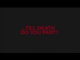 Адская кухня/Hell's Kitchen (2005 - ...) ТВ-ролик (сезон 12, эпизод 5)