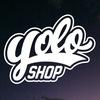 YOLO SHOP | YOLO BRAND ®