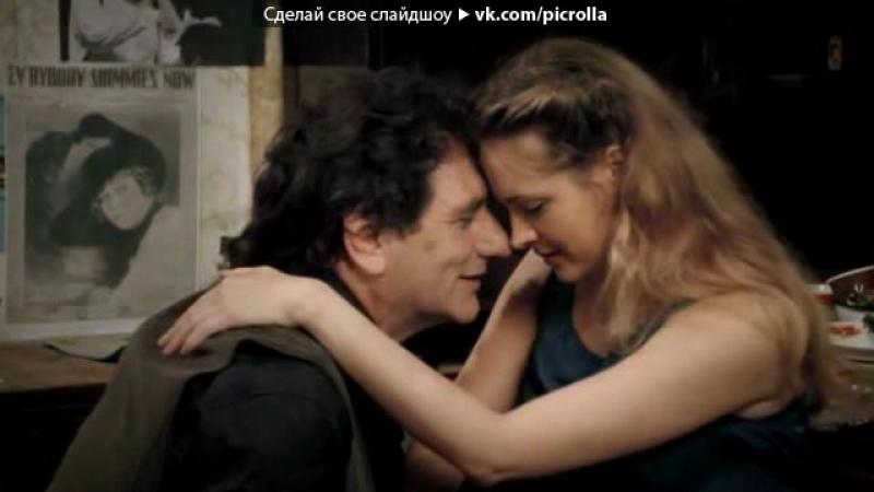 «Дом с лилиями (сериал, 2014)» под музыку Gianni Morandi - Solo Chi Si Ama Veramente. Picrolla