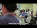 Columbia International College - видео о школе, в которой успешно обучаются наши студенты