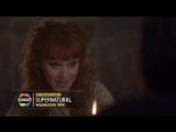Supernatural CHCH Promo - 11х09