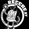 REGGAE.BY
