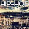 Хип-хоп Рязань