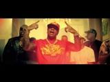 Rich Gang feat. Birdman, Nicki Minaj, Lil Wayne, Mack Maine, Future - Tap Out