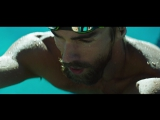 Under Armour - Michael Phelps Rule Yourself