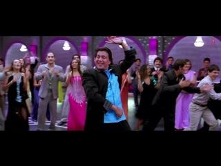 Deewangi Deewangi Full Video Song HD Om Shanti Om _ Shahrukh Khan 720p