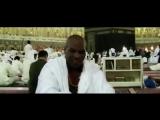«ПРОБУЖДЕНИЕ, Сокровище» | Танымдық ролик
