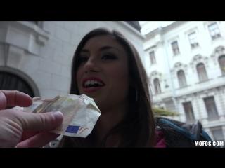 Julia Roca HD 720, all sex, latina, public pickup, new porn 2015