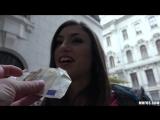 Julia Roca [HD 720, all sex, latina, public pickup, new porn 2015]