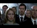 Марион Маззано (2010) 6 серия из 6 [Страх и Трепет]