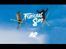 Furious Sun A K2 Skis Serious Fun Production