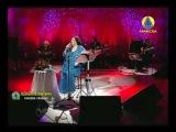 Show Especial Nana Caymmi