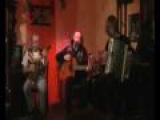 Дуче - Вибратор (Женская народная песня)