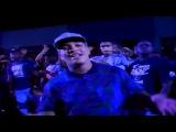 Geto Boys - Straight Gangstaism ( Dirty ) HD + Lyrics '' Full Screen ''