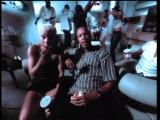 Warren G Feat Adina Howard - What's Love Got Do With It