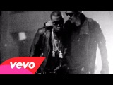 JAY Z, Kanye West - Otis feat. Otis Redding