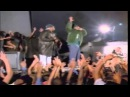 Scarface ft. Master P 2pac - Homies Thugs (Dirty) (Official Video) HD