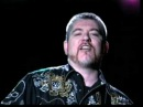 Everlast - Folsom Prison Blues Martyr Inc. Records