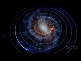 Stars Wander Far From Home Here's How We Know Video