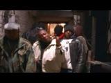Ol' Dirty Bastard - Brooklyn Zoo (HD) Best Quality!
