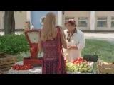 Анка с Молдаванки 5 серия