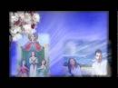 ПОГАДАЙ ЦЫГАНКА МНЕ [исполняет ВАЛЕРИЙ ПАЛАУСКАС