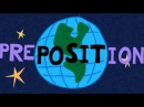 Preposition by The Bazillions