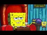 Спанч Боб ГУБКА Квадратные Штаны 37 Серия Мультики для самых Маленьких 2015 Мультфильмы для детей
