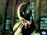 Вся правда о Devil May Cry 5 или DMC