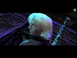 DMC Devil May Cry | HD Collection trailer (2012) Dante is back