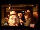 НТВ Куклы Крошка Цахес 21 01 2000