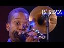 Trombone Shorty Orleans Avenue Jazzwoche Burghausen 2011