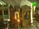 ТК СОЮЗ. ПО СВЯТЫМ МЕСТАМ. ВАЛААМ. фильм-1. (17-07-2010).
