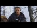 HIGHLANDER III - LOREENA MCKENNITT - BONNY PORTMORE (HIGHLANDER SCENES)