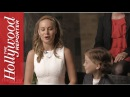 Brie Larson and Jacob Tremblay on The Process of Making 'Room': TIFF
