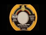 Rod Taylor - His Imperial Majesty + Mikey Dread &amp King Tubby