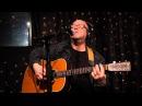Pixies - Full Performance (Live on KEXP)