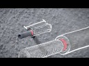 Hilti - Introducing the HMU undercut anchoring system (English)